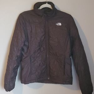 Women's The North Face Jacket Size S